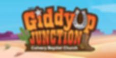 giddyup calvary.jpg