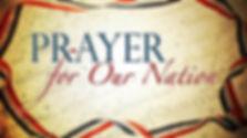prayer-nation-slide.jpg