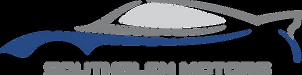 Southglen Motors Logo