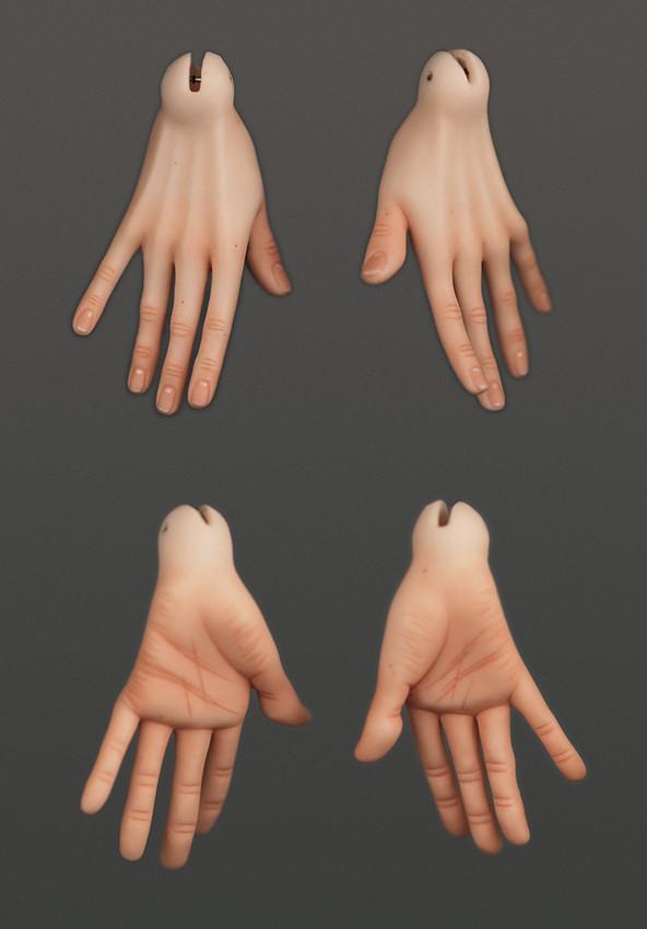 руки2.jpg