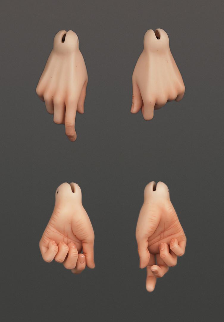 руки1.jpg