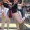 Thumbnail: Pantalon Jessy