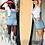 Thumbnail: Salopette Britney