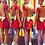 Thumbnail: Robe Diane