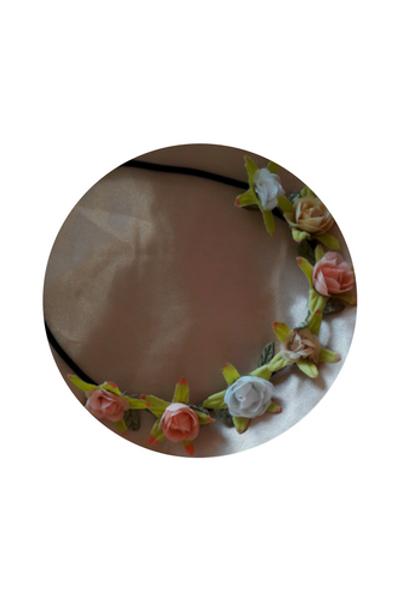 Headband Lys