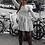 Thumbnail: Robe Celeste - blanc
