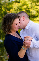 Family photos done by Lovsey Photography