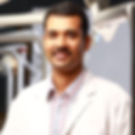 Prof. Dr. Manoj Vengal