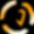 Neo Logo - Copy.png