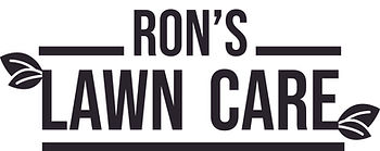 Rons Logo-front_FINAL_black.jpg
