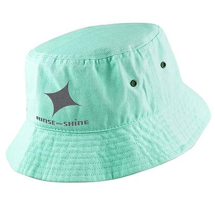 Bucket Hat - Mint