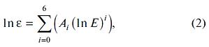 formula_2.png