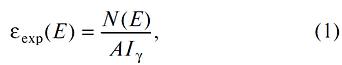 formula_1.png