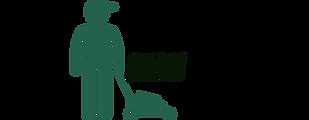LogoMakr-7ml41W-300dpi.png