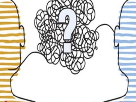 Kommunikationsmissar är vanliga – och dyra. Här är frågorna som skapar klarhet.