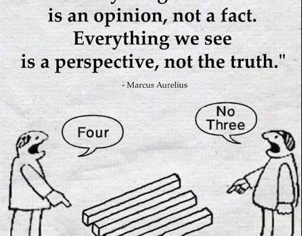 Tre F som Förbättrar Förståelse