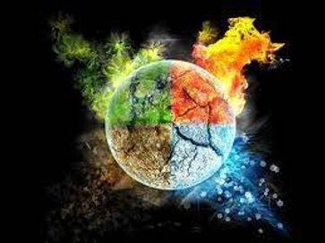 elements 1.jpeg