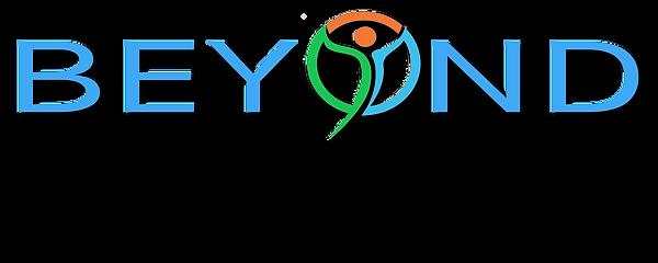 BHW Logo (1).png