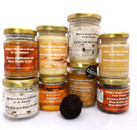 Only in June... FREE gift will all orders of fresh truffles above £20