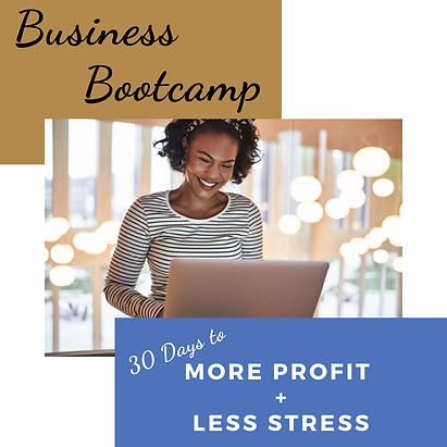 Business Bootcamp Thumbnail.png