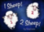 1 sheep cover.jpg