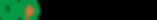 UND Logo.png