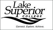 lake superior college logo.png