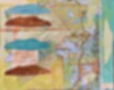 Marian Jackson 3rd Experimental-_Mountai