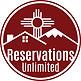 RR reservationslogo-round.jpg