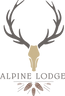 LOGO_PNG Alpine Lodge.png