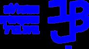 beit_berl_logo_rgb_blue-04.png