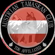 Tamaskan Club Austria logo