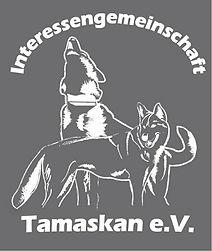 Interssengemeinschaft Tamaskan e.V.