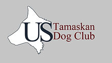 US Tamaskan Dog Club American United States official America United States
