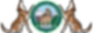 Tamaskan Dog Register offical logo