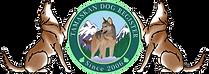 official Tamaskan Dog Register TDR breeders