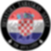Croatian Tamaskan club croatia Hrvatski Sauez offical club