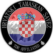 Croatian Tamaskan club croatia Hrvatski Sauez offical club