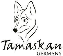 Tamaskan Germany e.V.