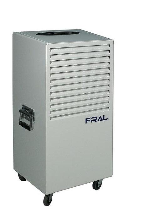 FRAL FD80
