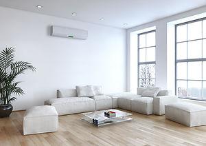 foto airfres - Instalaciones