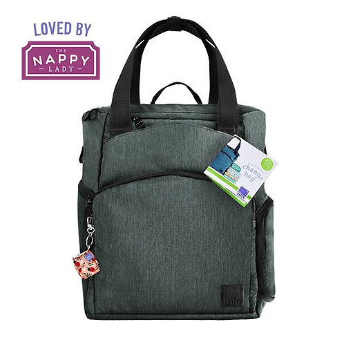 Baby and Beyond Change Bag