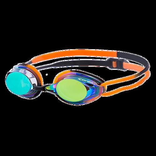 Missile Fuze - Rainbow Lense