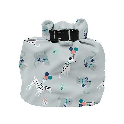 Pet Party Wet Bag