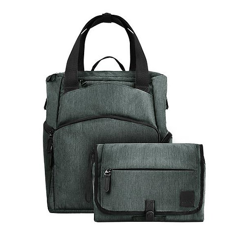 Change Duo -Change Bag and Wallet