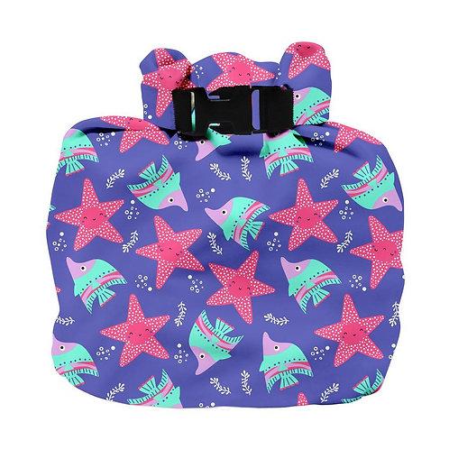 Violet Wet Bag