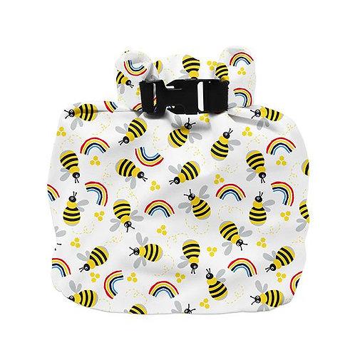 Honeybee Hive Wet Bag