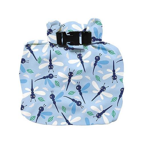 Dragonfly Daze Wet Bag