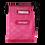 Thumbnail: Mesh Equipment Bag (Assorted Colours)