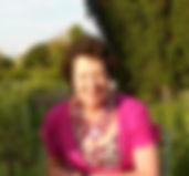 DSCN0126 copyHMC.jpg